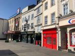 Thumbnail to rent in St. Augustines Parade, Bristol