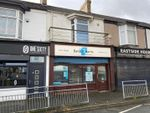 Thumbnail to rent in Port Tennant Road, Port Tennant, Swansea