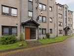 Thumbnail for sale in Canal Place, Aberdeen
