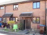 Thumbnail to rent in Barnfield Way, Hurst Green, Oxted
