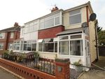 Thumbnail for sale in Gretna Crescent, Thornton-Cleveleys