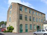 Thumbnail to rent in Priory Lane, Bridport, Dorset