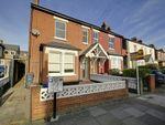 Thumbnail to rent in Clifden Road, Brentford