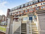 Thumbnail to rent in The Sackville, Bexhill On Sea