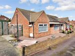 Thumbnail for sale in Oxford Close, Gravesend, Kent