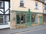 Thumbnail to rent in Hailes Street, Winchcombe, Cheltenham