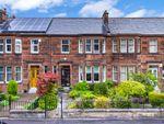 Thumbnail for sale in 28 Highburgh Drive, Burnside, Glasgow