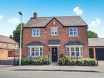 Thumbnail for sale in Chatham Road, Meon Vale, Stratford-Upon-Avon