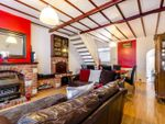 Thumbnail for sale in Wentworth Road, Croydon