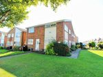 Thumbnail for sale in Regency Court, Barn Hall Avenue, Colchester