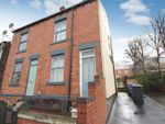 Thumbnail to rent in Duncombe Street, Walkley, Sheffield