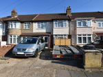 Thumbnail for sale in Heston, Hounslow