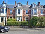 Thumbnail for sale in Kirton Park Terrace, North Shields