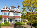 Thumbnail for sale in Links Road, Epsom, Surrey