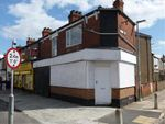 Thumbnail for sale in 56 Wintringham Road, Cleethorpes, North East Lincolnshire