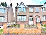 Thumbnail to rent in Druid Road, Stoke, Coventry
