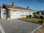 Thumbnail for sale in Marshall Crescent, Broadstairs, Kent
