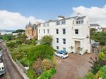 Thumbnail for sale in Trefusis Terrace, Exmouth