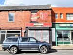 Thumbnail for sale in Royston News, Midland Road, Royston, Barnsley, South Yorkshire