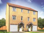 "Thumbnail to rent in ""The Lydford"" at Raddlebarn Road, Selly Oak, Birmingham"