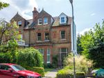 Thumbnail for sale in Cyprus Road, Finchley, London