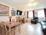 Thumbnail for sale in Celtic Close, Acomb, York