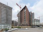 Thumbnail to rent in Echo Court, Royal Wharf, Maritime Building, London