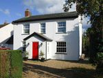 Thumbnail for sale in Lower Road, Breachwood Green, Hertfordshire