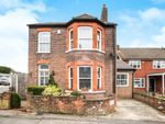 Thumbnail to rent in Summer Street, Slip End, Luton
