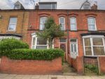 Thumbnail to rent in St. Johns Avenue, Bridlington