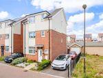 Thumbnail to rent in Armada Avenue, Brooklands, Milton Keynes, Bucks