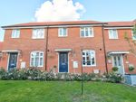 Thumbnail for sale in Tynan Crescent, Stowmarket