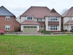 Thumbnail for sale in Sinatra Way, Frenchay, Bristol