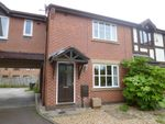 Thumbnail for sale in Duddon Close, Morecambe