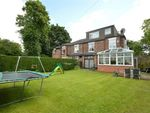 Thumbnail for sale in Rutland Drive, Salford