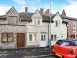 Thumbnail for sale in 20 Fore Street, Warminster, Wiltshire