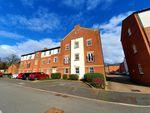 Thumbnail to rent in Horseshoe Crescent, Great Barr, Birmingham