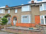 Thumbnail for sale in King Edward Road, Abington, Northampton