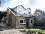 Thumbnail to rent in Fairmoor, Morpeth