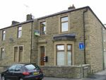 Thumbnail to rent in Hartley Street, Oswaldtwistle, Accrington
