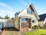 Thumbnail to rent in Duchess Drive, Helensburgh