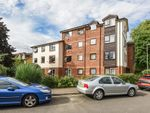 Thumbnail for sale in Gresham Road, Staines-Upon-Thames