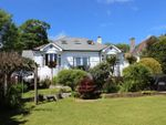 Thumbnail for sale in Trevarthian Road, St. Austell