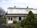 Thumbnail for sale in Nailsea, North Somerset