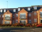 Thumbnail for sale in Heatley Court, Whitchurch