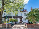Thumbnail for sale in Chatsworth Road, Mapesbury Estate, London
