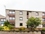 Thumbnail to rent in Caledonian Road, Brechin