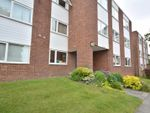Thumbnail for sale in Moor End Court, Salford 7, Manchester