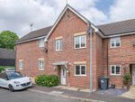 Thumbnail to rent in Harris Green, Great Dunmow, Essex