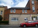 Thumbnail to rent in Lansdowne Road, Bridlington